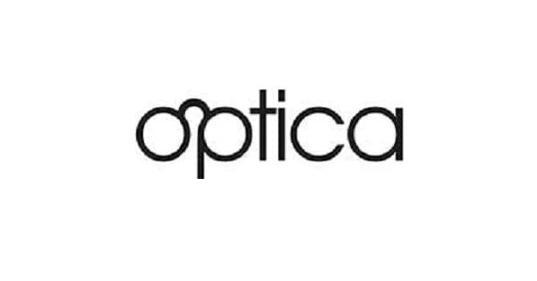 nermes optik landskrona öppettider
