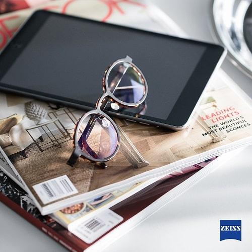 EnergizeMe Glasses+pad-min
