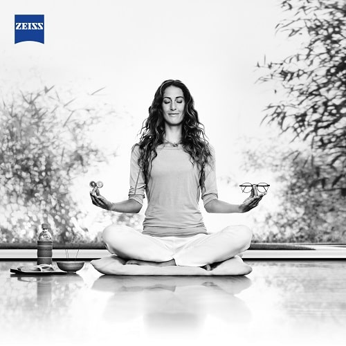 EnergizeMe Yoga EnergizeMe-min