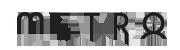 metro-new-logo
