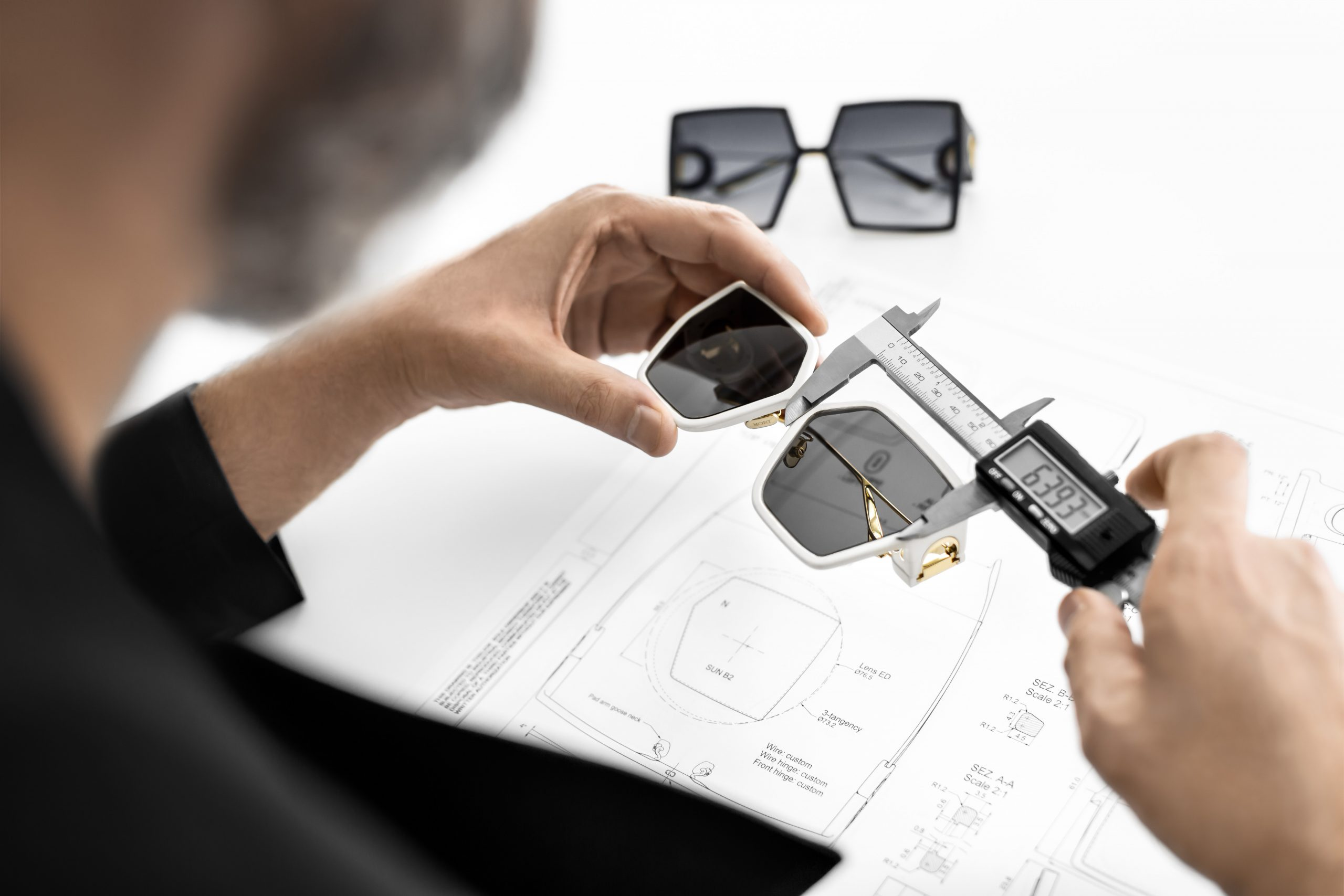 DIOR_LUNETTES_THELIOS_07092020_05-313